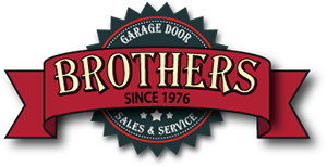Brothers Garage Door