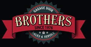 Brothers Garage Door